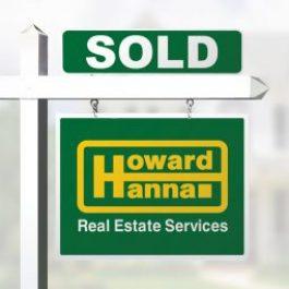 Howard Hanna Real Estate, Saratoga Springs NY