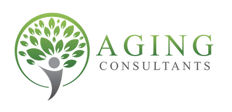 Aging Consultants logo