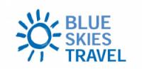 Blue Skies Travel