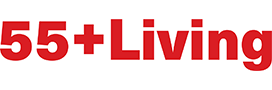 55+ Living Guide | New York Capital Region