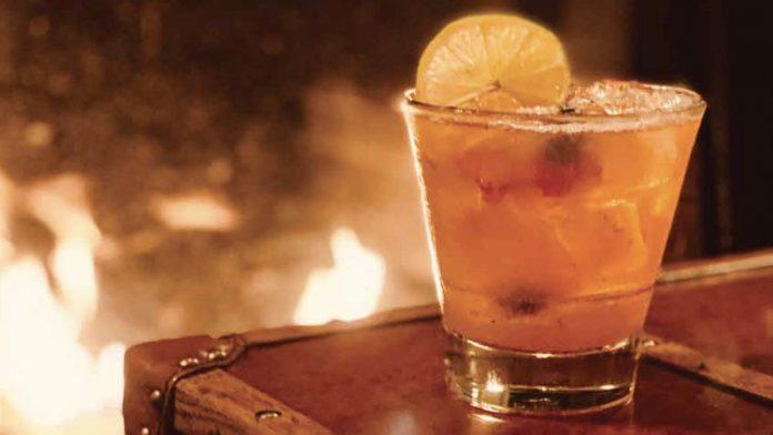 Bourbon Smash_ Blog Header