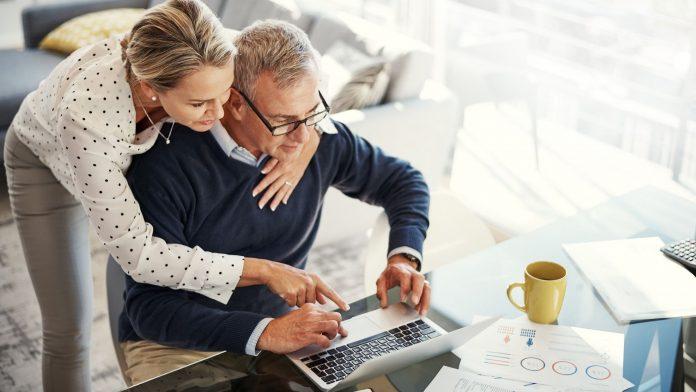 Pivotal Financial Planning - Building a Flexible Framework