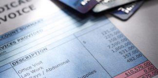 Tips for avoiding costly medical bills in retirement