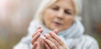 Tips for managing symptoms of arthritis